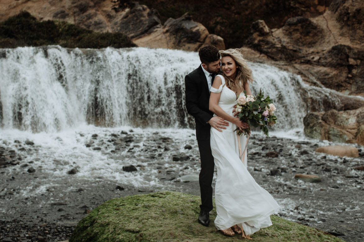 How Do Wedding Photographers Charge For Travel