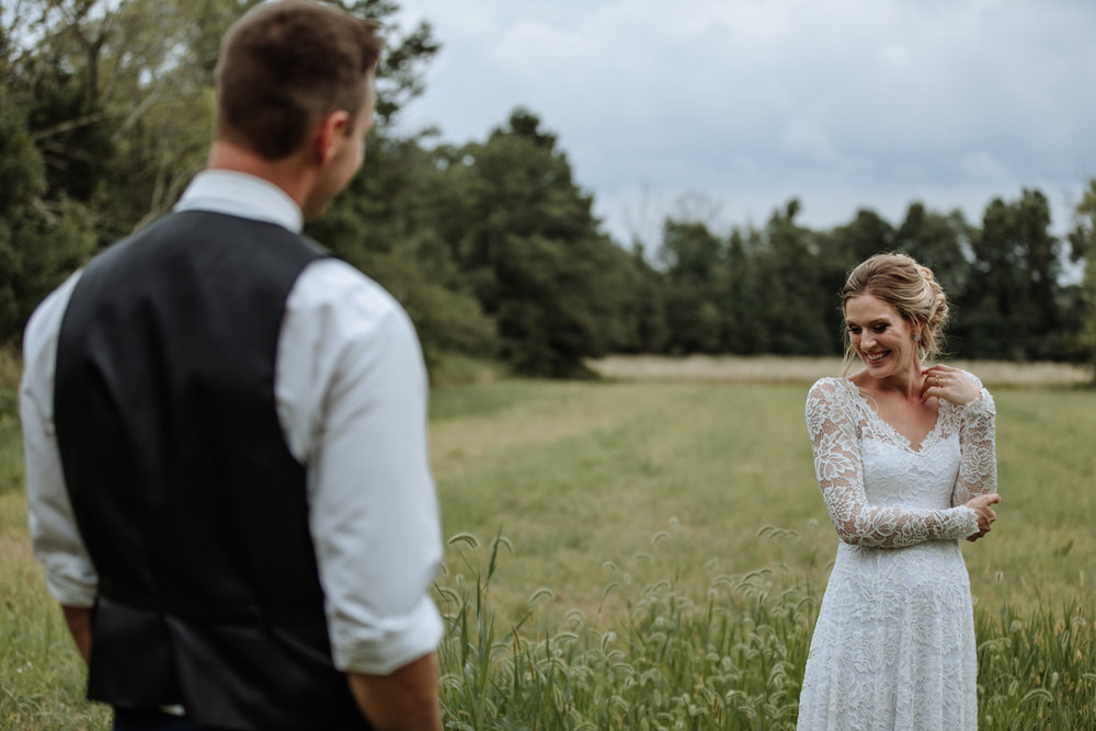 135 Wedding Photography Tips For Beginners Go From Novice To Expert Quick Formed From Light